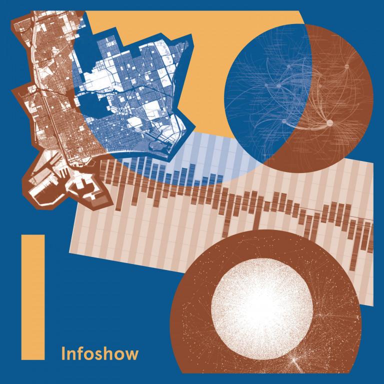 Infoshow