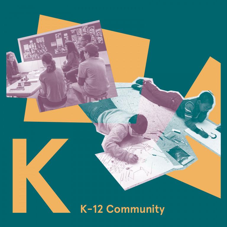 K-12 Community