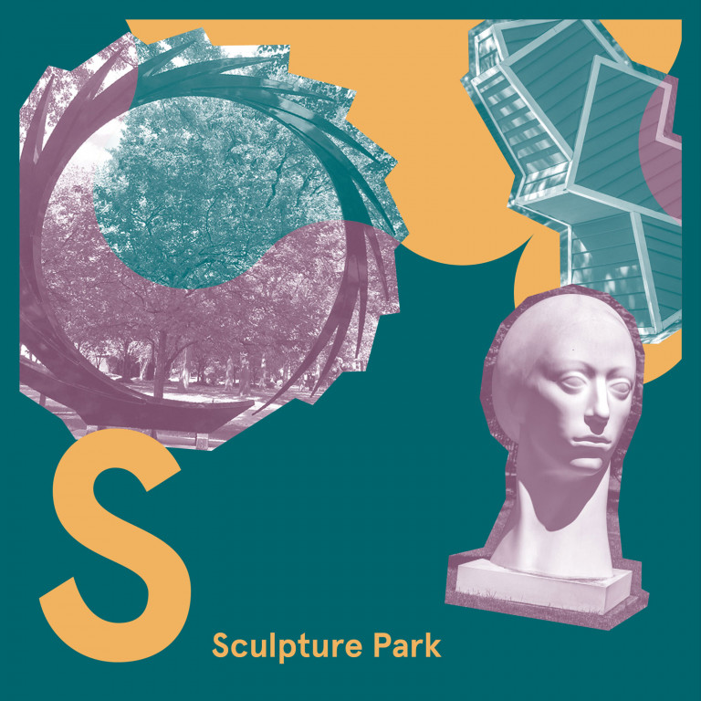 Sculpture Park