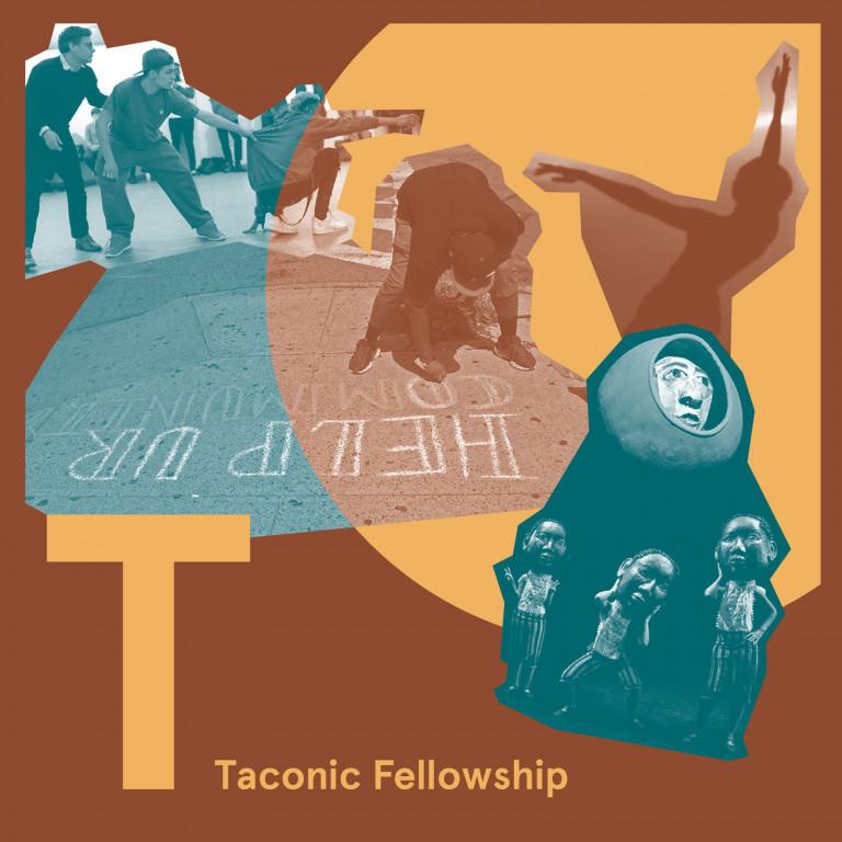 Taconic Fellowship