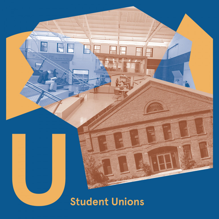 Student Unions